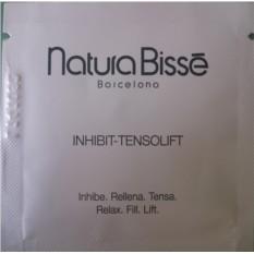 Комплекс коррекции мимических морщин, 2 ml (Natura Bisse)