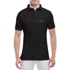 Мужская футболка-поло Hala madrid