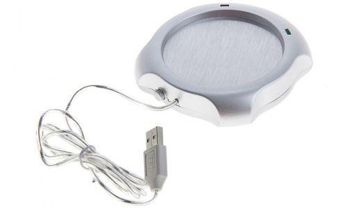 USB - нагреватель для кружки