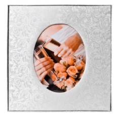 Фотоальбом Свадьба (30 листов)