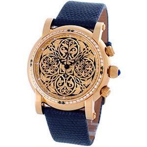 Мужские часы  «Русь Изначальная»
