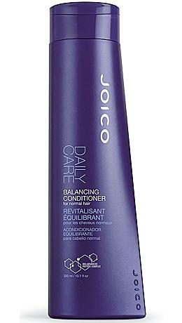 Кондиционер балансирующий для нормальных волос Joico