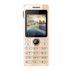 Телефон VERTEX D512