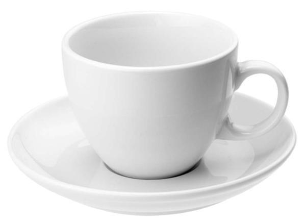 Набор Meran для эспрессо (блюдце и чашка)