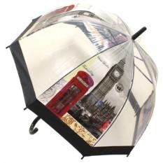 Зонт Лондон 3