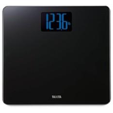 Бытовые электронные весы Tanita HD-366