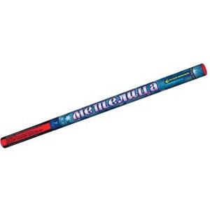 Ракета  «Метелица»
