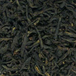 Чай «Хун Шаколи Ча»