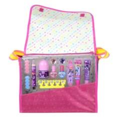 Детская косметика Markwins My Little Pony в розовой сумке