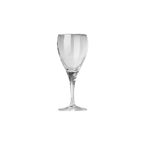 Бокал для вина Персия