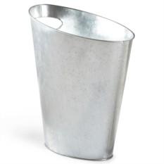 Контейнер для мусора Skinny