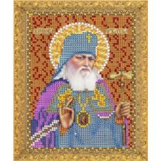 Набор для вышивания бисером Святой Лука Крымский