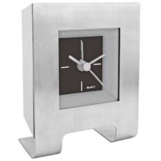 Настольные часы с будильником Дизайн