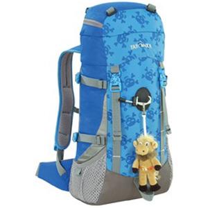 Детский рюкзак Mowgli