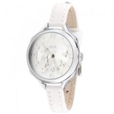 Наручные часы для девочки Mini Watch MN989