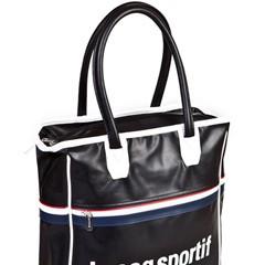 Сумка Le Coq Sportif Linear Shopper