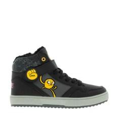 Ботинки Adventure Time