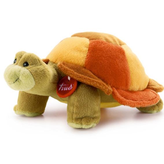 Черепаха «Ромильда»