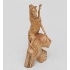 Статуэтка Лошадь (30 см.)