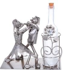 Держатель для бутылок «Танго»