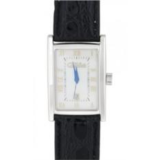 Мужские наручные часы Слава С032/785 с золотым корпусом