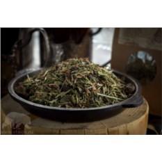 Таёжный чай (18 трав)