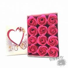 Арома набор Розы