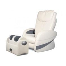 Массажное кресло Casada Smart 3 + Ottoman