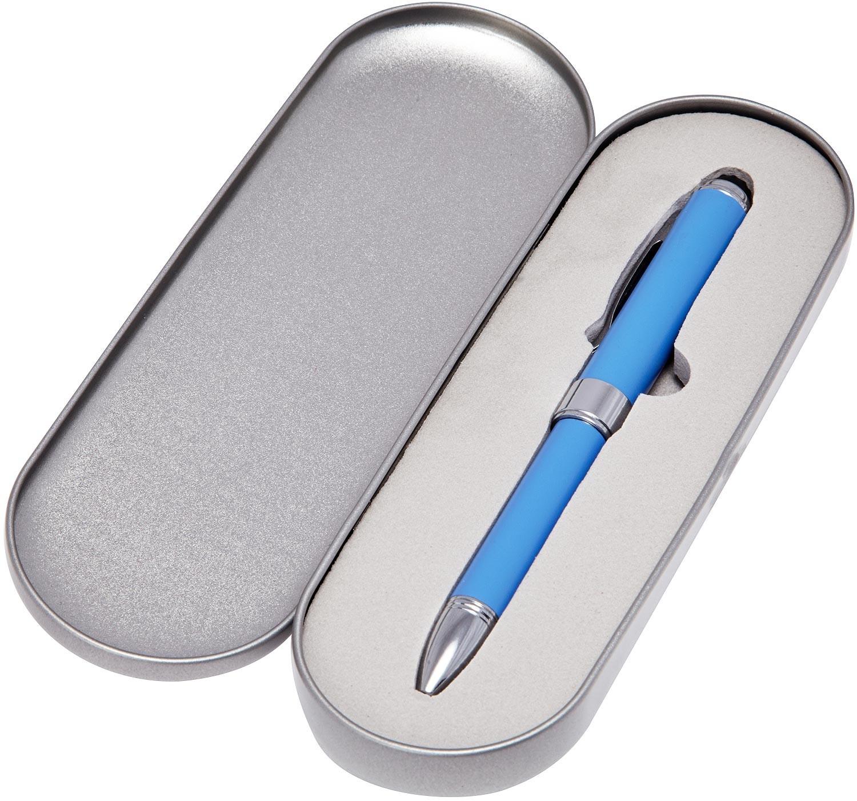 Ручка-массажер «Magic Pen»