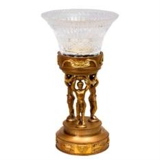 Сервировочная ваза Фраже