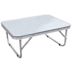 Складной стол (45х60 см)