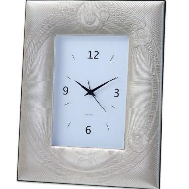 Часы Планетарий