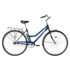 Городской велосипед Forward Talica 1.0 (2015)