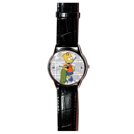Наручные часы «Барт»