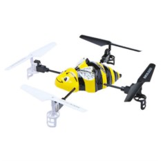 Квадрокоптер 2.4G X1 Bumblebee