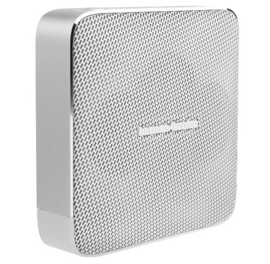 Беспроводная акустика Harman Kardon Esquire (White)