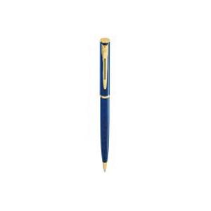 Ручка шариковая Waterman Apostrophe