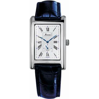 Мужские золотые часы НИКА «Кипарис»
