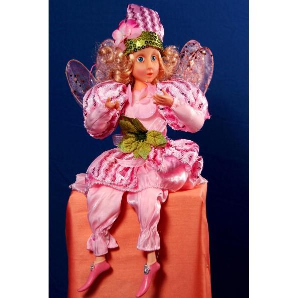 Кукла «Фея Нежности»