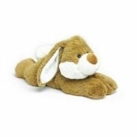 Игрушка-грелка «Кролик»