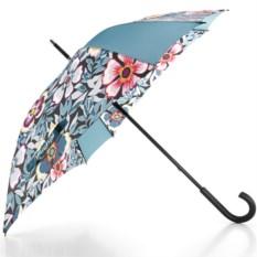 Зонт-трость Umbrella flower