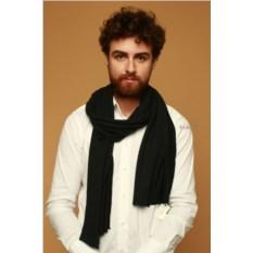 Стильный мужской шарф Laura Biagiotti
