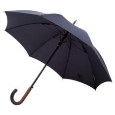 Зонт-трость Palermo