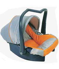 Кресло автомобильное (детское) PILSAN
