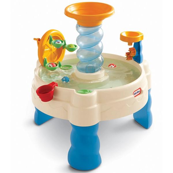 Игровой стол Водные приключения LittleTikes