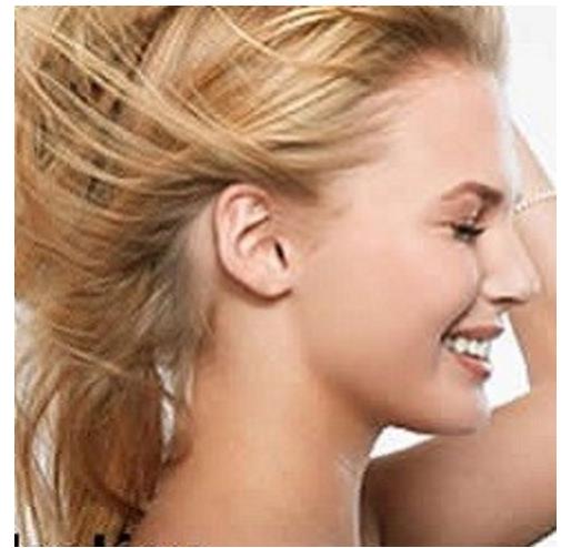 Подарочный сертификат Ботокс для волос KV-1 Lifting Hair