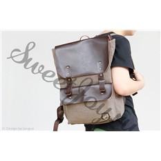 Рюкзак Winner Backpack (Серый)