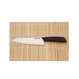 Нож поварской Samura