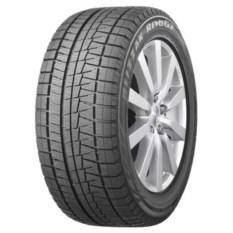 Зимняя шина Bridgestone Blizzak Revo GZ R16