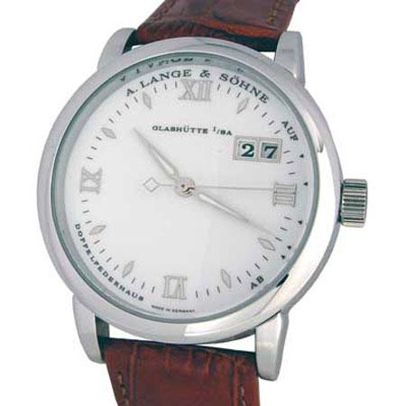 Часы A.Lange & Sohne 10135
